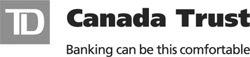 TD_Canada_Trust_grey
