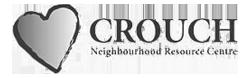 crouch_log