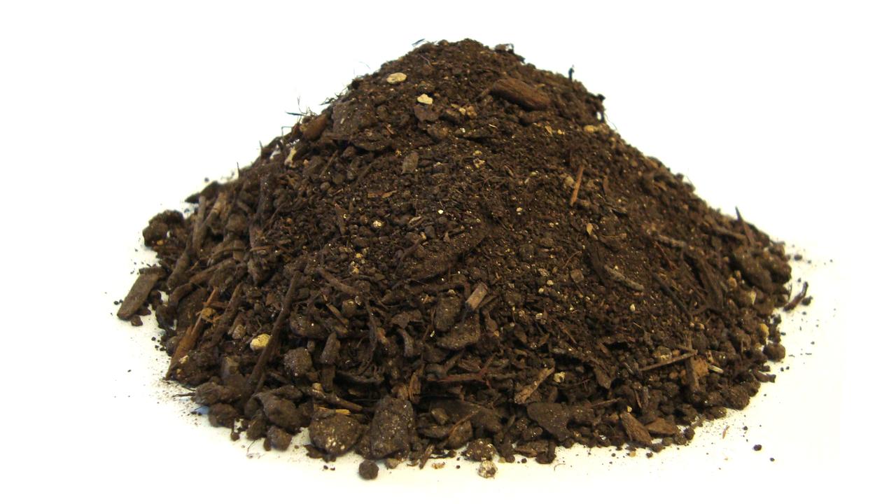 mulch-1619532-1280x720